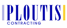 Ploutis Contracting